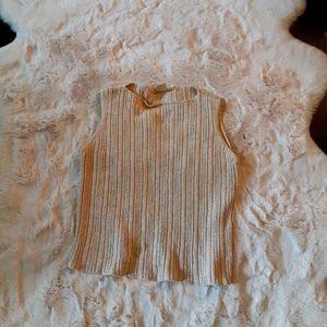 Ralph Lauren Summer sweater